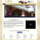 Cida's Consignment
